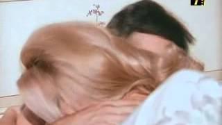 ايمان (ليز سركسيان) و قبلة أخرى