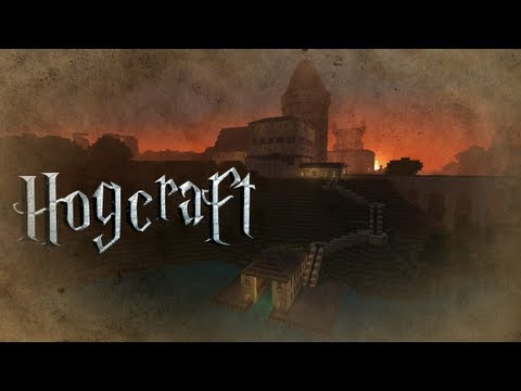 Hogcraft - Version 2 | Dbut Trailer