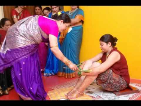 essay on hindu marriage ceremony