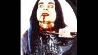 Watch Cradle Of Filth Hurt And Virtue video
