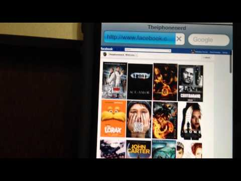 Ways to Download a Movie - wikiHow