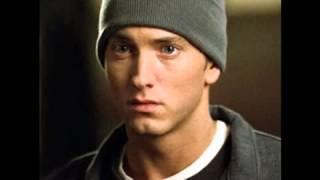 Eminem Sad Song -Listen To Your Heart  :'(