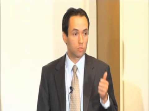 2013 Virginia Gubernatorial Forum w/ Robert Sarvis (L), Terry McAuliffe (D) & Ken Cuccinelli (R)