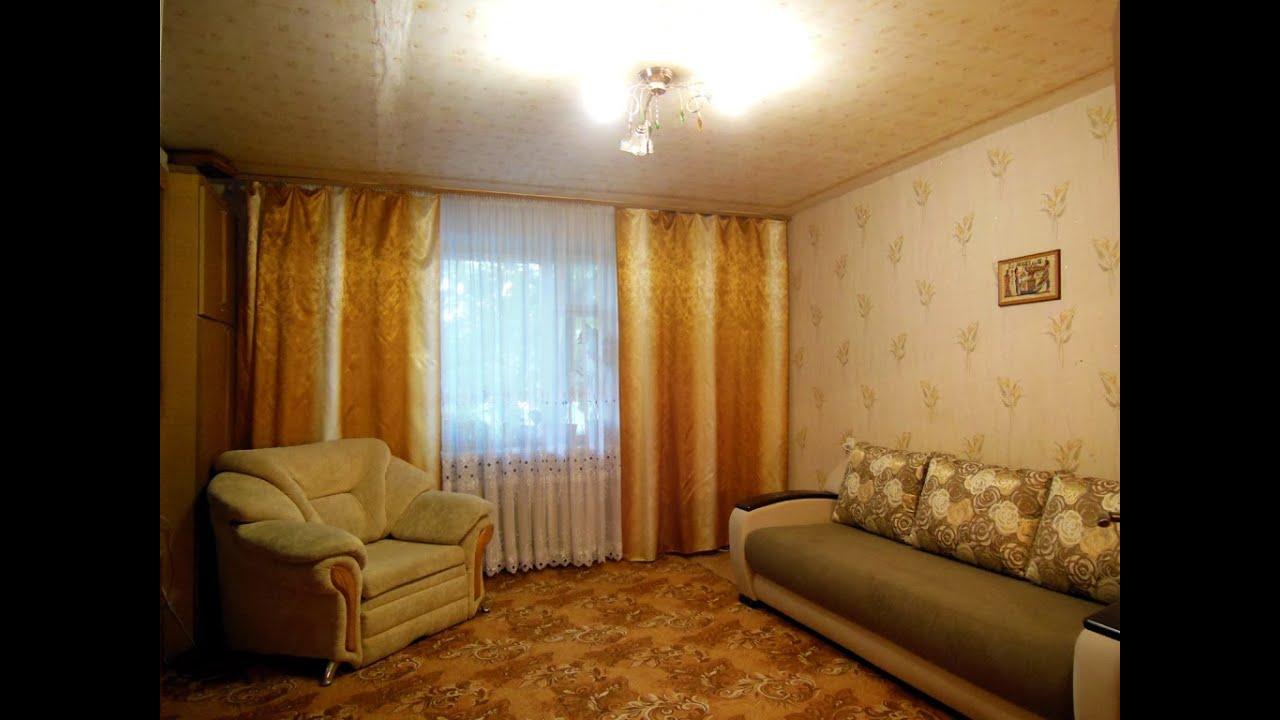 Купить 4 х комнатную квартиру в испании