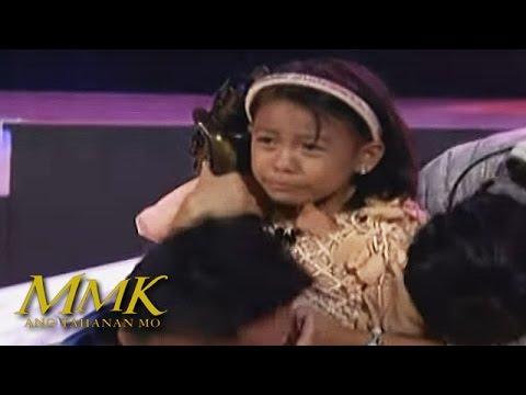 MMK Episode: The Little Superstar Journey