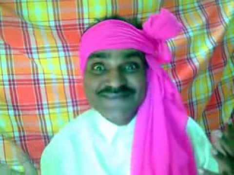 Ye Mera Prem Patra Parkar Tum Naraj N Honaconverted video