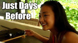 Days Before A Token Sale - An Inside Look - Vlog 15-18