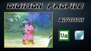 Kascayyde viyoutube digimon profile biyomon stats and skills lvl 90 digimon masters online negle Images