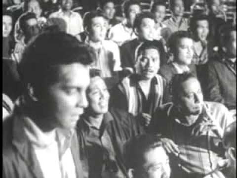 """""""ANG SALARIN"""" (1965)Film Clip"""