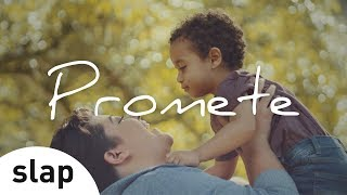 download musica Ana Vilela - Promete