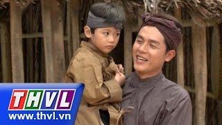 THVL | Thế giới cổ tích - Tập 150: Chàng lười