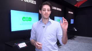 Toshiba TVs for 2012 - Which? guide