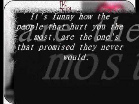 Emo Quotes And Sayings Videos | Emo Quotes And Sayings Video Codes ...