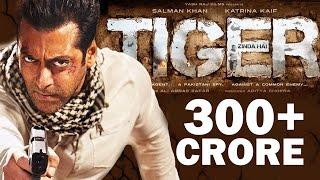 download lagu Salman's Tiger Zinda Hai Box Office Prediction - 300+ gratis