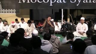 download lagu Mocopat Syafaat April 2012 - 1 gratis
