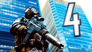 Battlefield 4 - Epic Moments (#64)