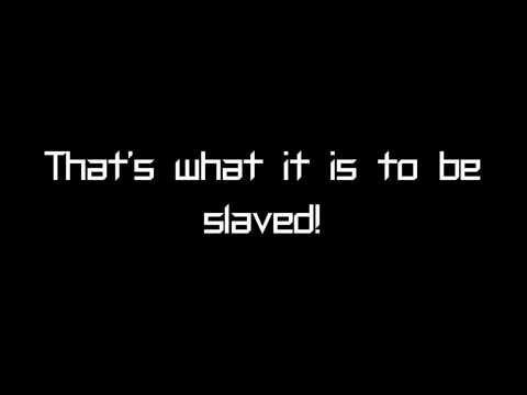 Fear Factory - Industrial Discipline