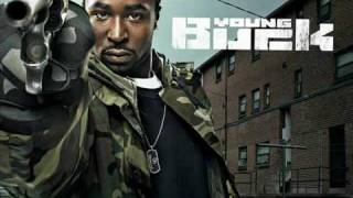Watch Young Buck If I Have To video