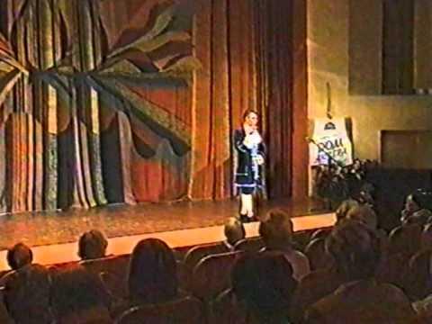 Концерт Давида Мусаеляна