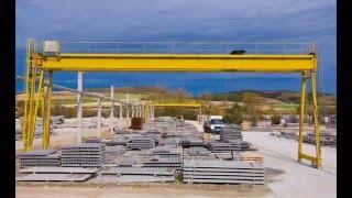 Mobile and crawler cranes videos brought to you by CranesBlog  ~ the crane gang s01e02 720p hdtv