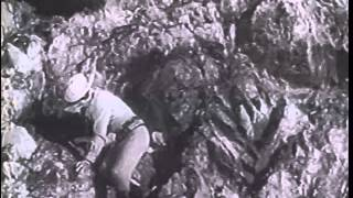 Lone Ranger - Enter The Lone Ranger TV Series 1949 Pilot - Season 1 Episode 1 Full Episode Free