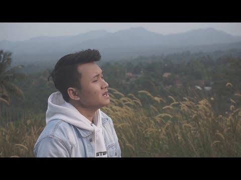 Download Aziz Ngok - Singgah Tak Sungguh    Mp4 baru