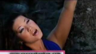 Watch Tessanne Chin Hide Away video