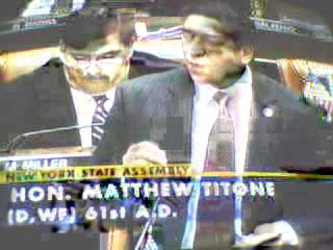 NY Assembly A9529 = Banning Electronic Cigarettes