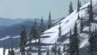 Best of Snowboarding: Travis Rice, Mark Landvik, John Jackson montage