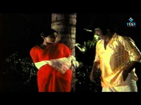 Melmaruvathur Adhiparasakthi  Part   01 video
