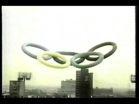 XHKG tv ( Historia de xhkg tv )