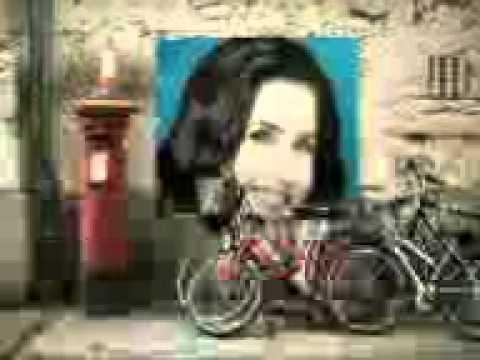 Katrina Kaif Cute 2013 video