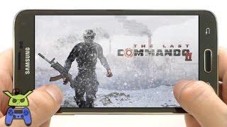 Los Juegos Nuevos más Impresionantes para Android =O #38