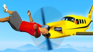 BEST OF GTA 5 FAILS & BRUTAL KILLS! (Top 100 Funniest GTA 5 Moments Compilation)