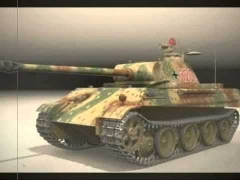 Military Tanks For Sale - How To Find Army Tanks For Sale Youtube