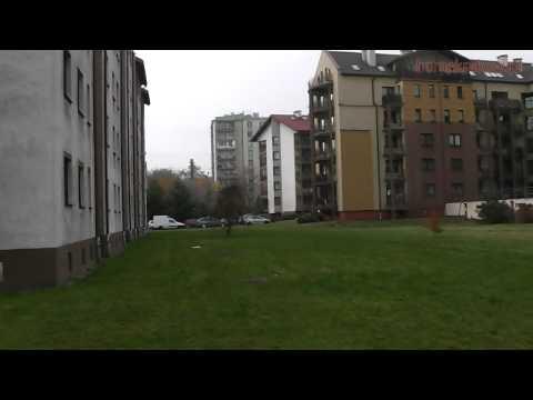 Żabiniec Kraków