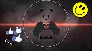 Harun♡Agar.io - Solo&Team Game Play