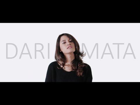 Jaz - Dari Mata (Indra Dinda Cover)