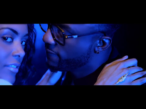 Iyanya - Away [Official Video]