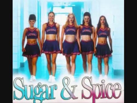 Pregnancy Movie Review Sugar