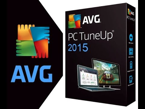 Can't Uninstall AVG TuneUp - How to Uninstall AVG PC TuneUp 2015 in Windows 8
