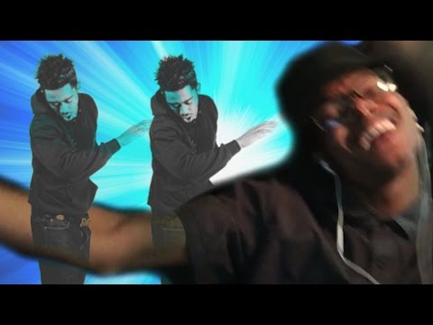 Desiigner - Timmy Turner CLICK BAIT SONGS (Random Reaction)