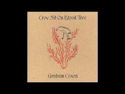 Graham Coxon - All Has Gone