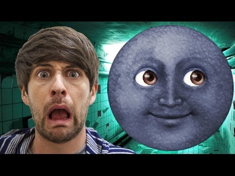 Molester Moon video