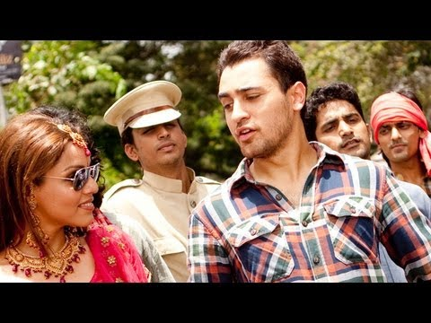 Making Of The Title Song - Mere Brother Ki Dulhan video