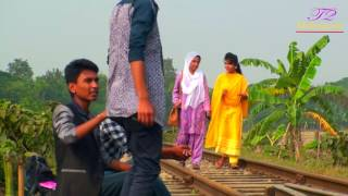 Bangla new music video by  F A Sumon 2017   YouTube