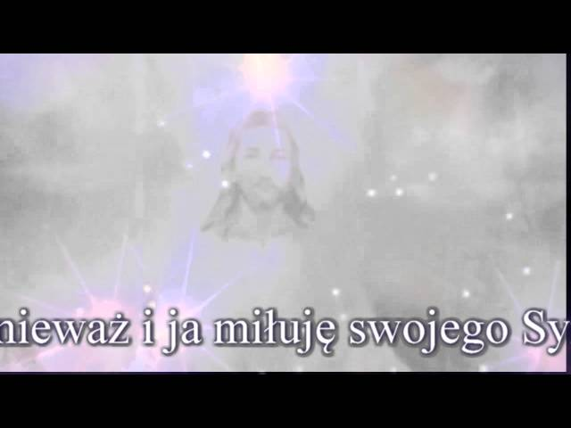 Matka Boża z Medziugorje ❤  Orędzie 2. styczeń 2015r.