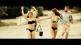 WML Dance - Kto nam zabroni