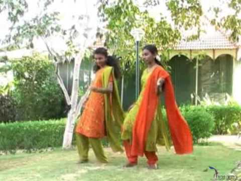 Yesuvin Anbu Tamil Christian Prayer Song video