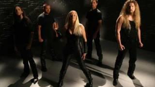 Watch Vainglory Midnight Hellfire video